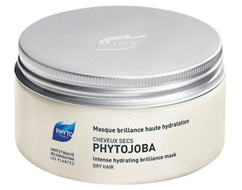 PHYTO Phytojoba Intense Hydrating Mask