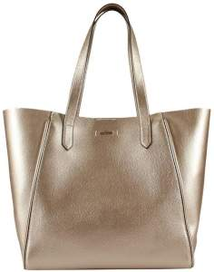02 HOGAN Shoulder Bag Shoulder Bag Women Hogan