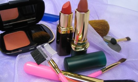 Top 10 Beauty Products You Need to Buy During the N Sale