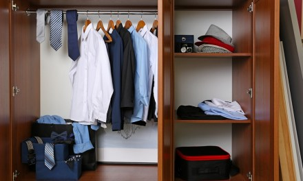 Top 10 Budget-Friendly Style Tips You Should Use to Update Men's Wardrobe