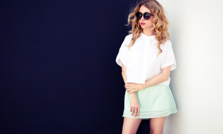 Top 10 Summer Ready White Blouses that's Great for Any Season