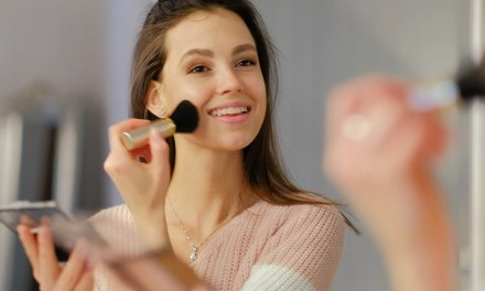 Achieve that Drunk Blush Look with these Royally Flushed Cheek Products