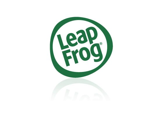 Leap Frog - Leaders in Learning