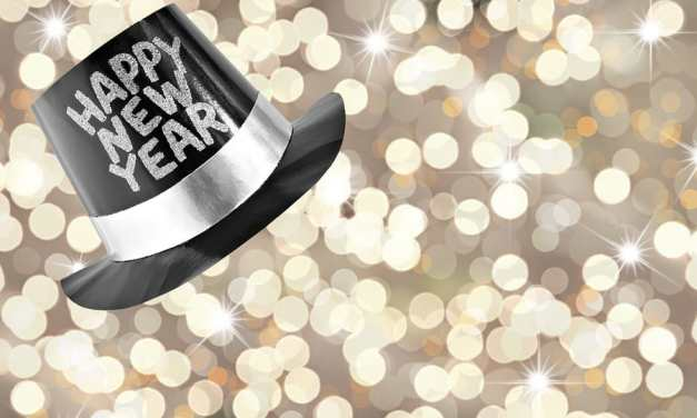 Tips on How to Prepare a New Year's Eve Feast
