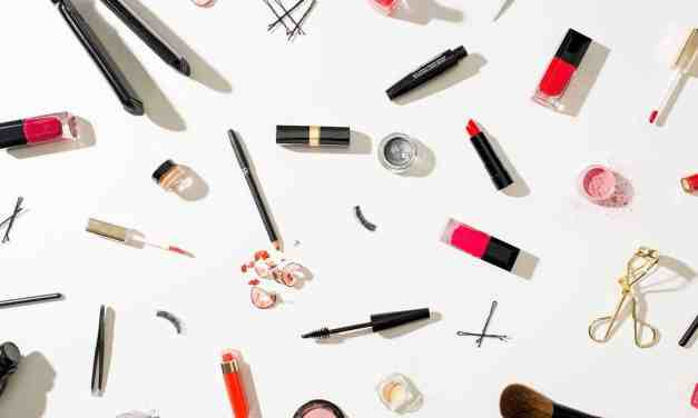 10 Mini Beauty Products that Actually Give Your Money's Worth