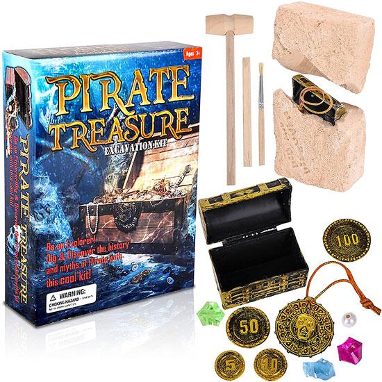 ArtCreativity-Pirate-Treasure-Dig-Kit-for-Kids-1