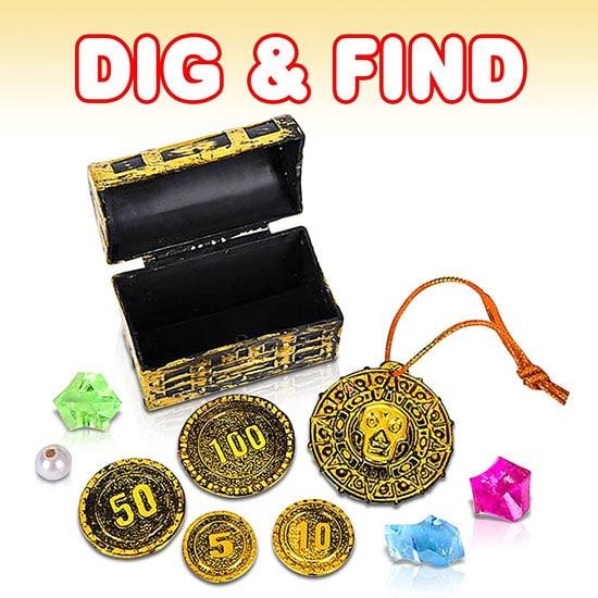 ArtCreativity-Pirate-Treasure-Dig-Kit-for-Kids-2
