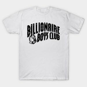 Billionaire Boys Club Shirt