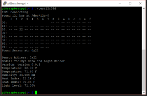 Config_I2C_112