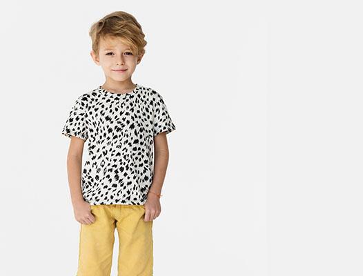 TeeMagix   Custom T-Shirt Printing Singapore No Minimum Order