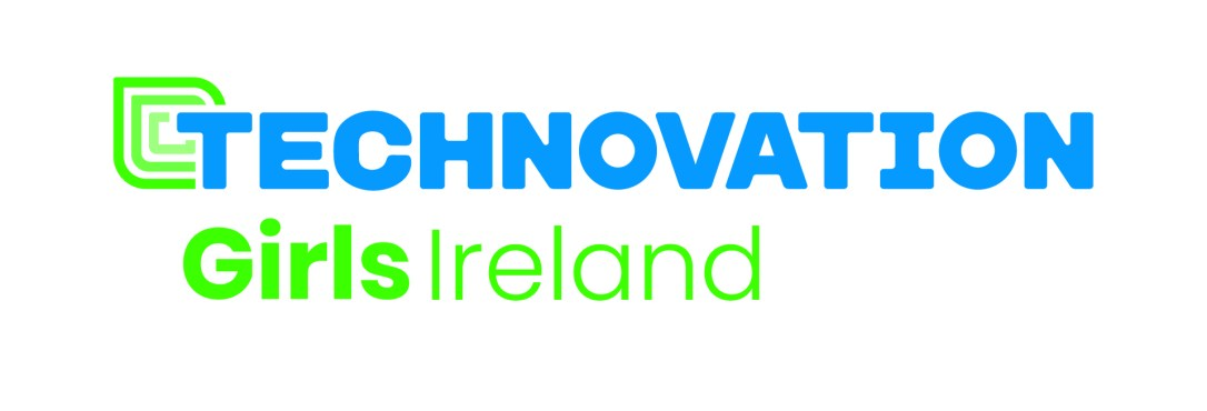 TechnovationGirls-CMYK-Ireland