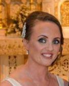 Laura-Kate, Talent Acquisition Advisor