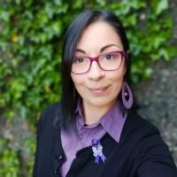 Elisabetta, Software QA Test Engineer