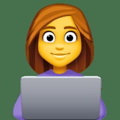 Anna, Algorithm R&D Engineer