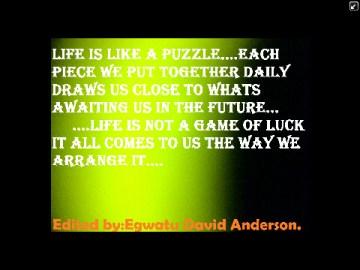l-puzzle