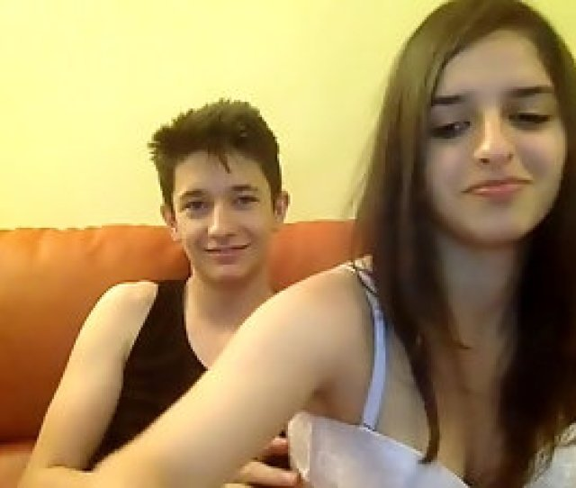 Lovetorideyou69 Secret Clip On  From Chaturbate