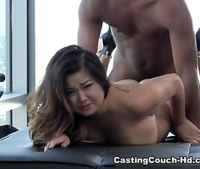 Castingcouch Hd Video June