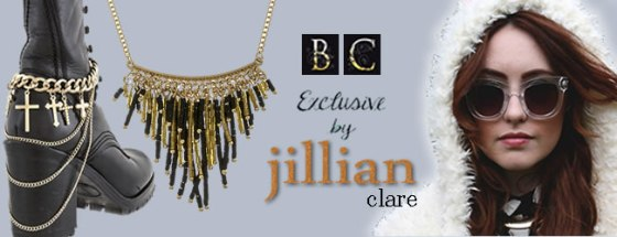 broke_chicks_banner_MASTER_jillian_jpg