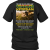We Were The Best America had Vietnam Veteran Brothers Who Fought With Out America's Support