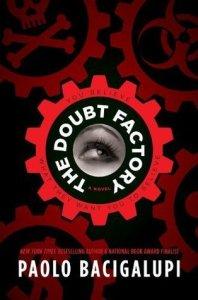 DoubtFactory