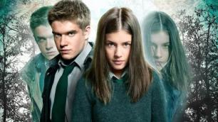 cbbc-all-posters-wolfblood_series2_maddy_rydian_poster-wolfblood_series2_maddy_rydian_poster_720x405