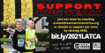 Website Slider LA Marathon 2021