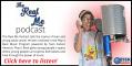 Real Me Website Slider (3)