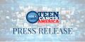 TCA Launches Covid-19 resource