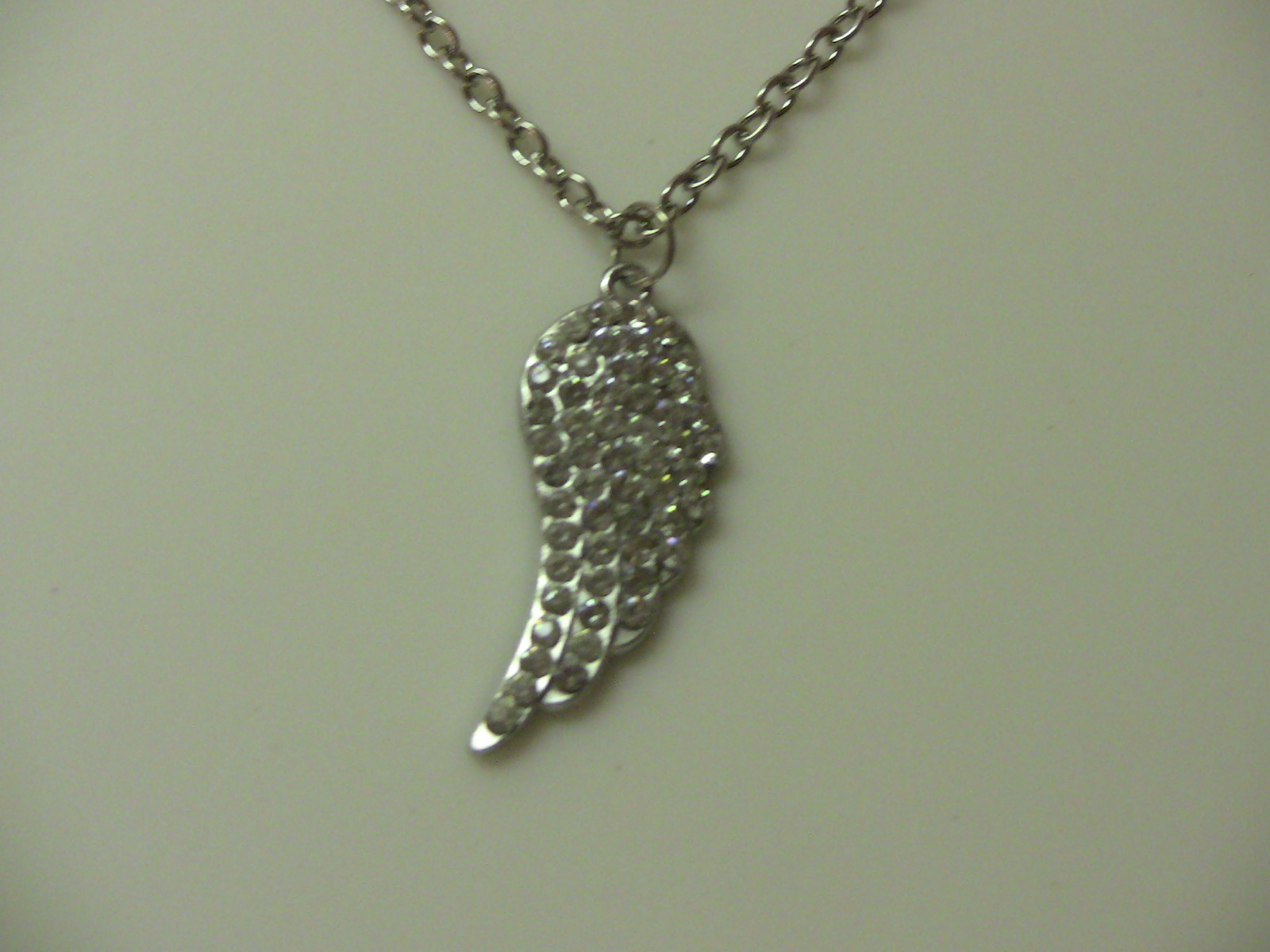 products custom nectar n featured necklace img handcrafted jewelry trio winged