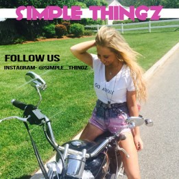 Hey visit: https://www.etsy.com/shop/SimpleThingzz?ref=shop_sugg  to buy simple thingz designer shirts