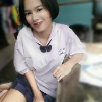 10 pics young girl asian school photo nude xxx 2019