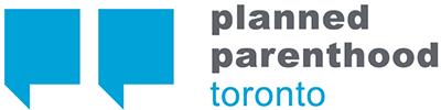 Planned Parenthood of Toronto