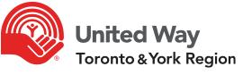United Way, Toronto and York Region