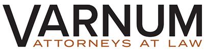 TeenHYPE sponsor Varnum