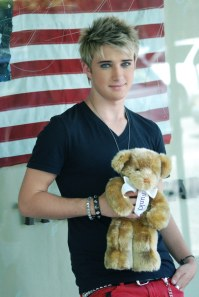 Dalton Rapattoni by Freeby7