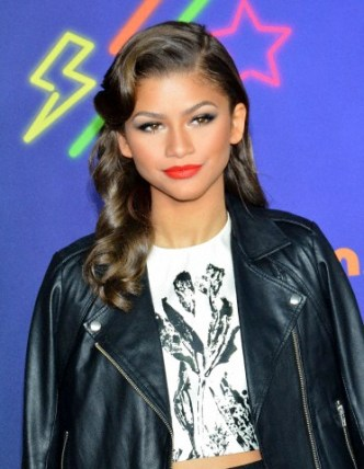 2014 Nickelodeon HALO Awards