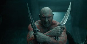 Guardians_Of_The_Galaxy_Dave Bautista