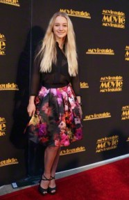 23rd Annual Movieguide Awards