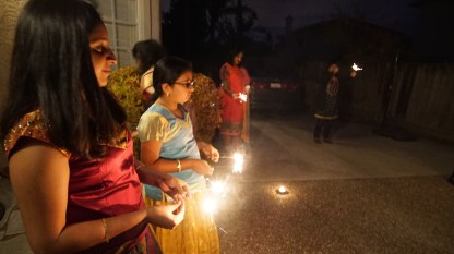 diwali-festival-of-lights-2016-22