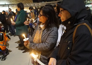 interfaith-homeless-memorial-service-dec-2016-1-of-1-77