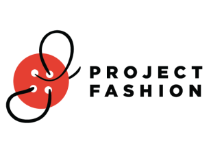 Image result for project fashion logo