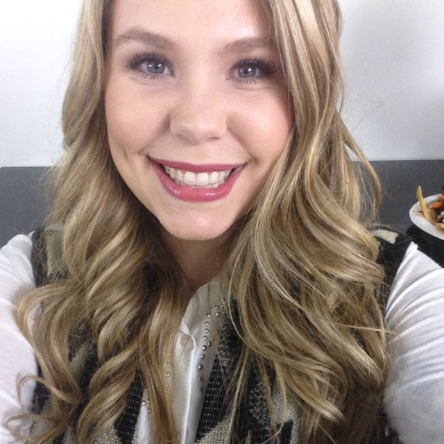 Kailyn Lowry Book Release