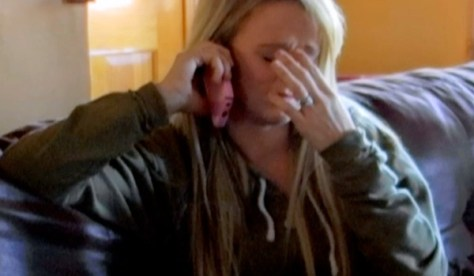 leah-messer-crying