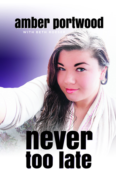 nevertoolate_cover_amber_portwood