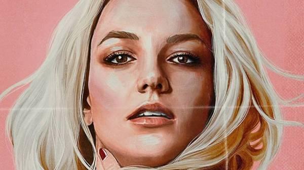 Britney Spears terá documentário na Netflix