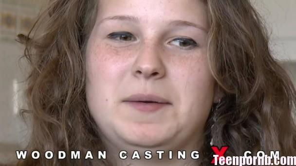 Woodmancastingx Pierrewoodman Bunny Babe Mobil Porn Video