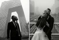 gas-masks-wedding-photography-beijing-china-5