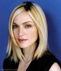 Мадона през 2000-те