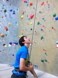after s. climbing winter 003
