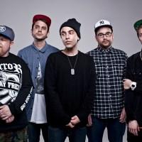 Mega Band : Your Demise